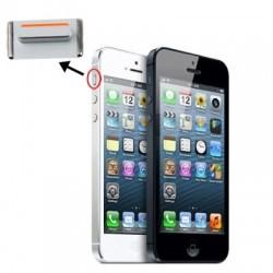 Botón de vibración / iPhone 6 Plus