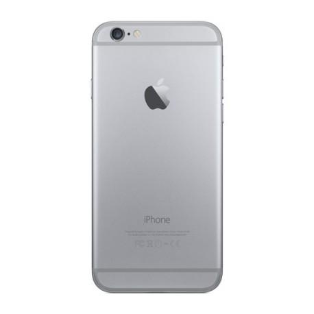 Tapa Trasera / iPhone 6 Plus