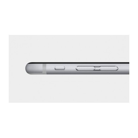 Botones de volumen / iPhone 6 Plus
