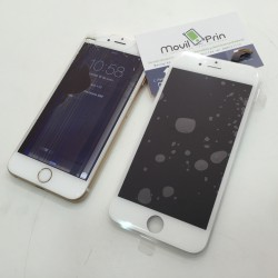 Pantalla Completa / iPhone 6