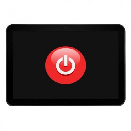 Reparar encendido Tablet SmartQ U7
