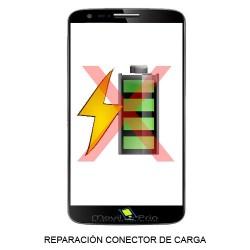 Conector Carga / LG Optimus L4 ll E440