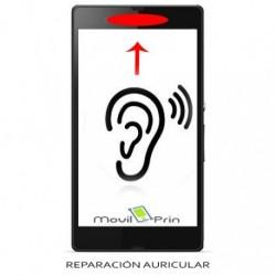 Auricular Sony Xperia Z5