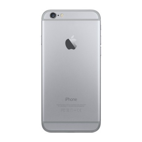 Tapa Trasera / Iphone 6S