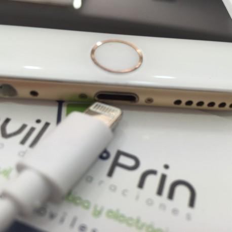 Conector de Carga / Iphone 6S