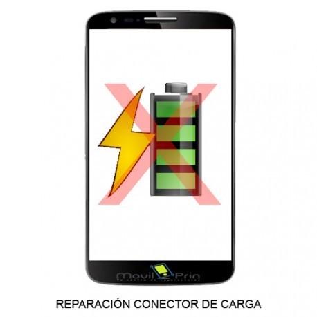 Conector Carga / LG G4