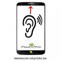 Auricular / LG G4