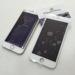 Pantalla Completa / Iphone 7
