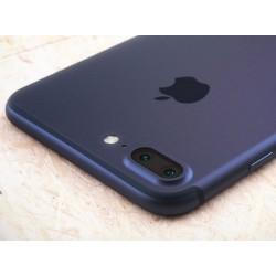 Camara Trasera / Iphone 7