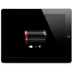Conector Carga / Ipad Mini 2