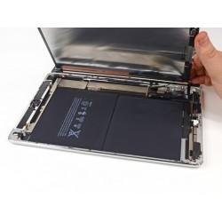 Bateria / Ipad Mini 2