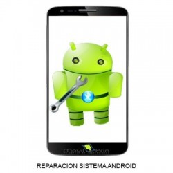 Reinstalación Sistema Operativo Xiaomi Mi4C