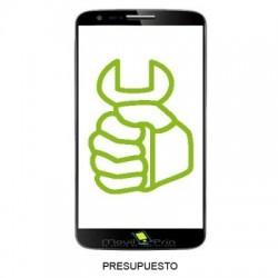 Presupuesto / Xiaomi Redmi Note 4 Pro