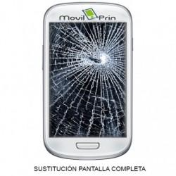 Pantalla Completa / Samsung Galaxy J5