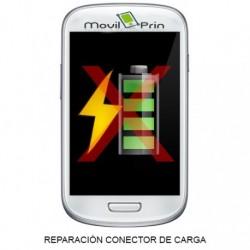 Conector Carga / Samsung Galaxy J5