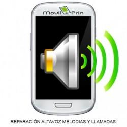 Altavoz / Samsung Galaxy J5