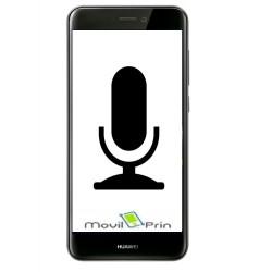 Micrófono Huawei Ascend G630