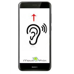 Auricular Huawei Ascend G630