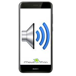 Altavoz Huawei Ascend G630