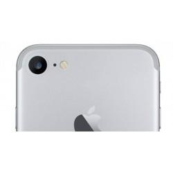 Cristal cámara trasera / iPhone 7