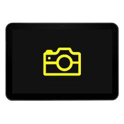Botones de volumen no funcionan tablet Memo Pad 10 (ME102A)