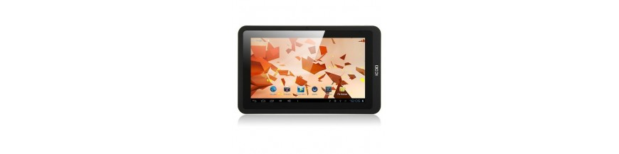 ICOO Tablet D50w 7 Inch
