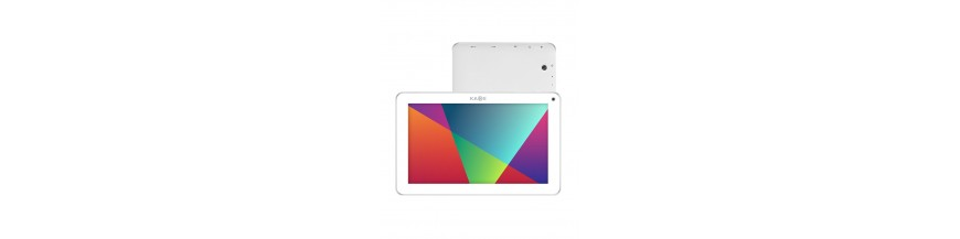 SPEED TABLET 10″ QUAD CORE