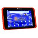 Lexibook Tablet Advance