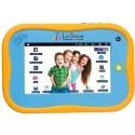 Lexibook Tablet Junior