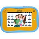 Lexibook Tablet Junior Power Touch