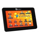Lexibook First Tablet