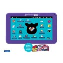 Lexibook Tablet Furby