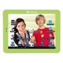 Lexibook Tablet Advance 2