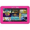 Lexibook Tablet Barbie