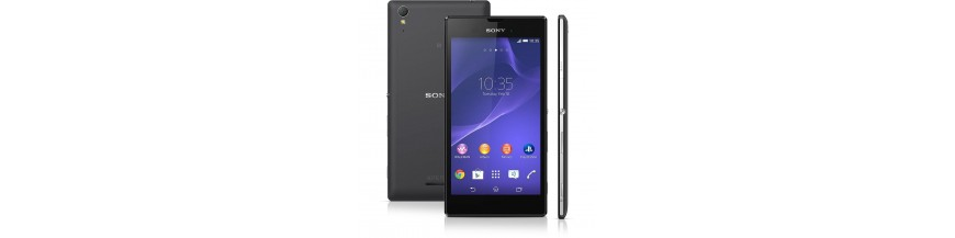 Sony Xperia T3 - D5103