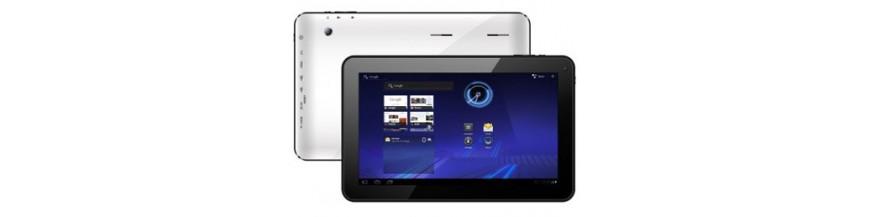 """Exeom Tablet PC 10.1"""" HD SuperEpad Dual Core"""