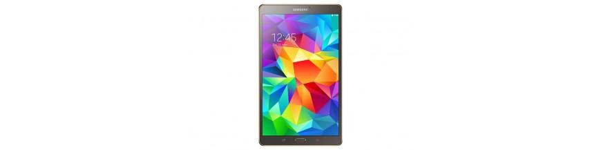 """Galaxy Tab S 8,4"""" Wi-Fi"""