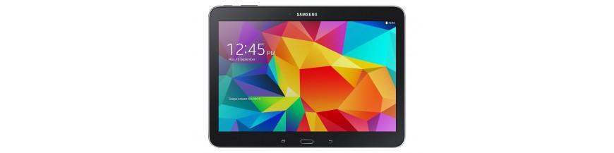"""Galaxy Tab 4 10.1"""" Wi-Fi"""