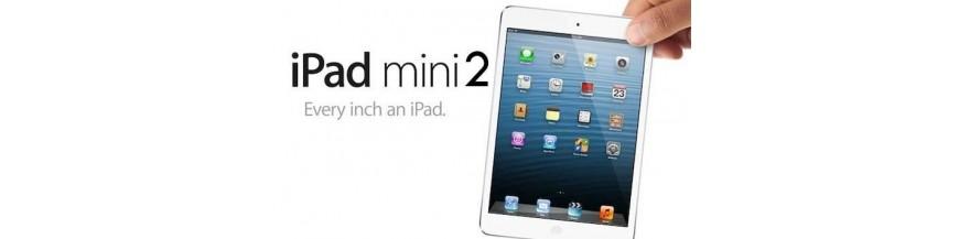 iPad mini 2 ( A1489/A1490/A1491 )