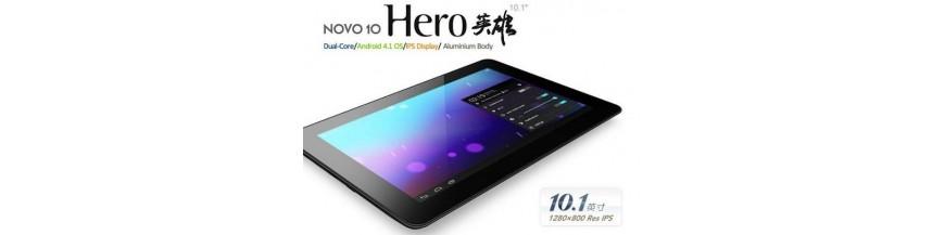Ainol Novo 10 Hero