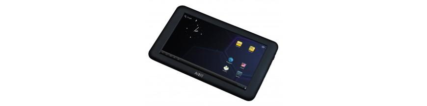 Airis OnePad 715