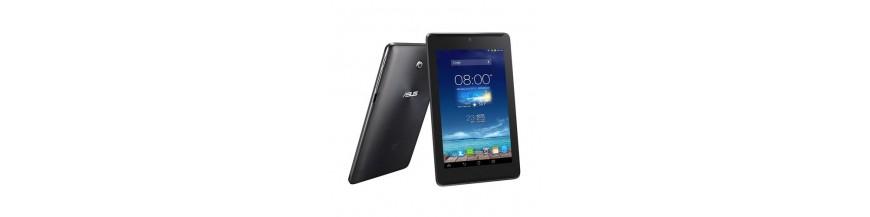 Asus FonePad 7 (ME372CG) (K00E)