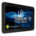 Blusens Touch 9.0 90W