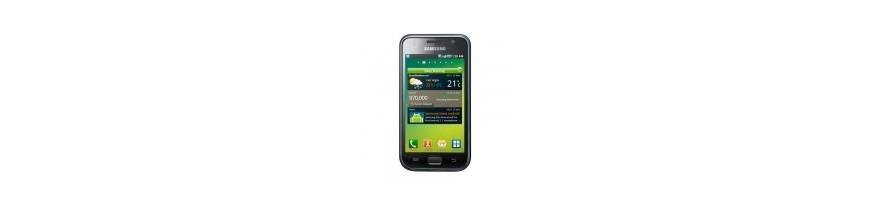 Samsung Galaxy S SCL