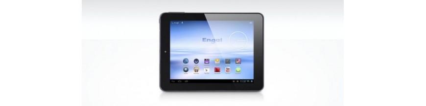 Engel TAB8 HD Dual