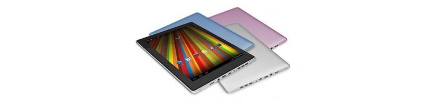 Tablet JoyTab!, GEM10313s, 9.7